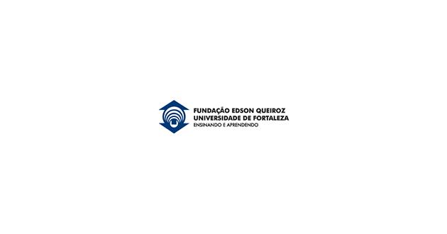 Vestibular Unifor 2019.2