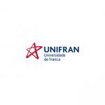 Vestibular de Medicina Unifran 2020 inscreve até 5 de setembro