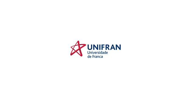 Vestibular Unifran / Vestibular Medicina Unifran