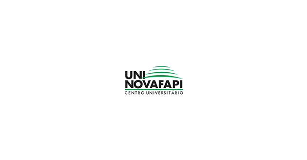 Vestibular UNINOVAFAPI