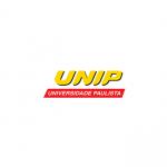 Inscrições abertas para o Vestibular UNIP 2020/1
