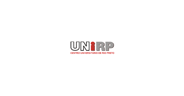 Vestibular Unirp 2022