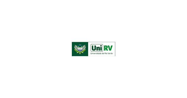 Vestibular Medicina UniRV / Vestibular UniRV 2020