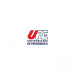 UPE prorroga o resultado do Vestibular EAD 2019