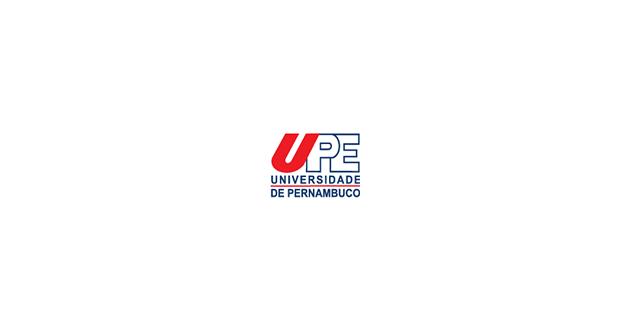 Vestibular UPE