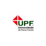 UPF divulga leituras obrigatórias para o Vestibular de Verão 2020