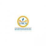 Vestibular USCS tem inscrições abertas pra ingresso com aproveitamento do Enem