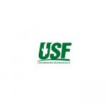 USF integra ranking dos 10 melhores cursos de Educação a Distância do Brasil