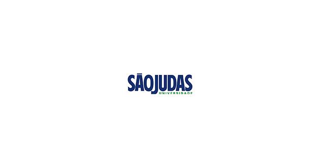 Vestibular São Judas