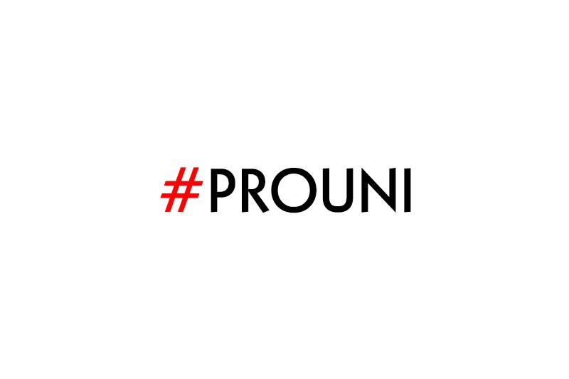 prouni inscrições - Quando sai o resultado do Prouni