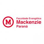Faculdade Evangélica Mackenzie do Paraná forma primeira turma em Medicina