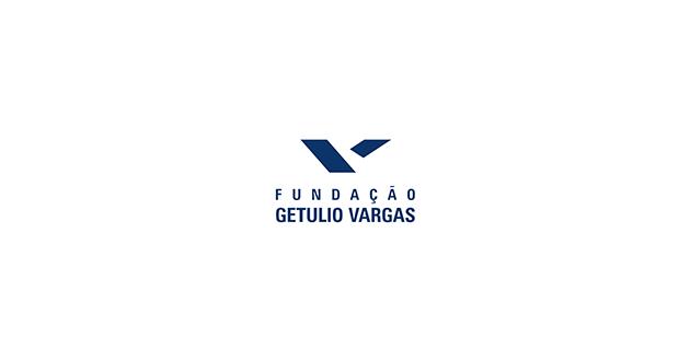 Vestibular FGV 2020