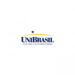 UniBrasil está com as inscrições abertas para o Vestibular Agendado