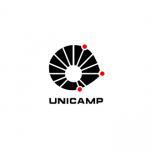 Resultado da isenção da taxa do Vestibular Unicamp 2020