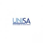 Unisa abre inscrições para o vestibular de Medicina 2020