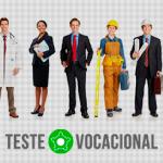 Faça o teste vocacional online e gratuito