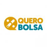 Site oferece descontos nas mensalidades de cursos EaD em todo o Brasil