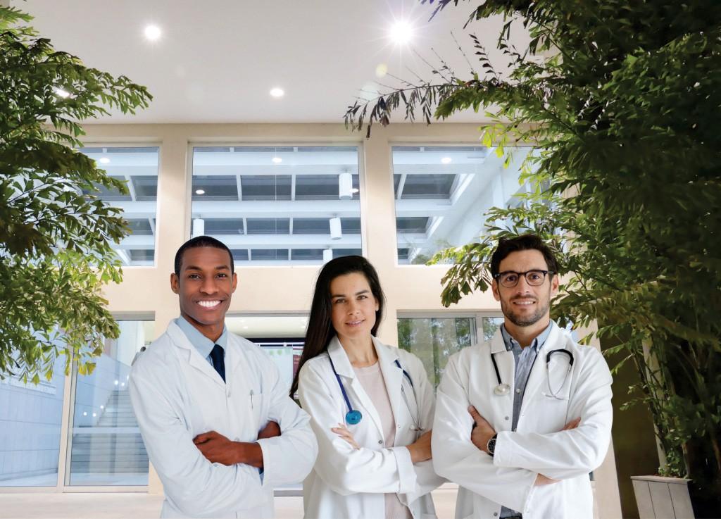 Vestibular de Medicina da FMP/Fase 2020
