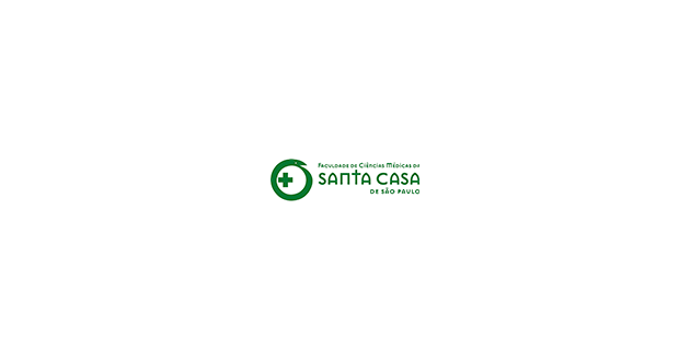 Vestibular Santa Casa de SP 2021/2