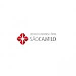 São Camilo abre inscrições para o Vestibular de Medicina 2020