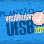 Vestibular Uesb 2020: divulgada a lista de livros