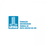 Divulgadas datas e conteúdos programáticos do Vestibular UFMS 2020 e Passe