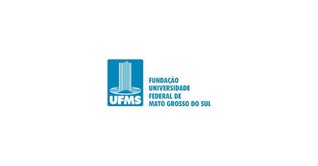 Vestibular UFMS 2020