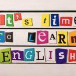 Dicas para melhorar o processo de aprendizagem da gramática do inglês