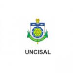 Uncisal abre inscrições para o Vestibular 2020