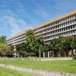 UFRJ recebe inscrições para o Teste de Verificação de Habilidade Específica (THE) 2020