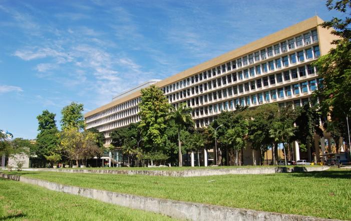 the-ufrj-campus