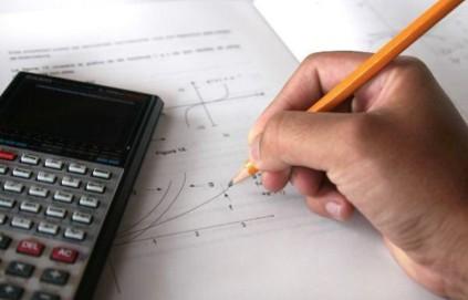 Truques para estudar matemática para o vestibular
