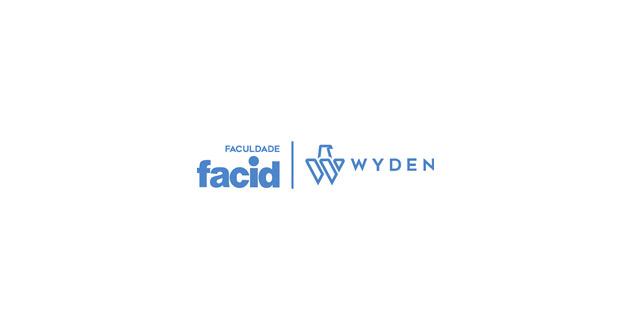 Vestibular Facid Wyden