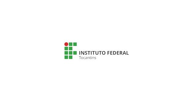 Vestibular IFTO 2020