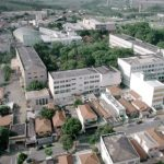 Universidade Metodista de São Paulo realiza vestibular digital