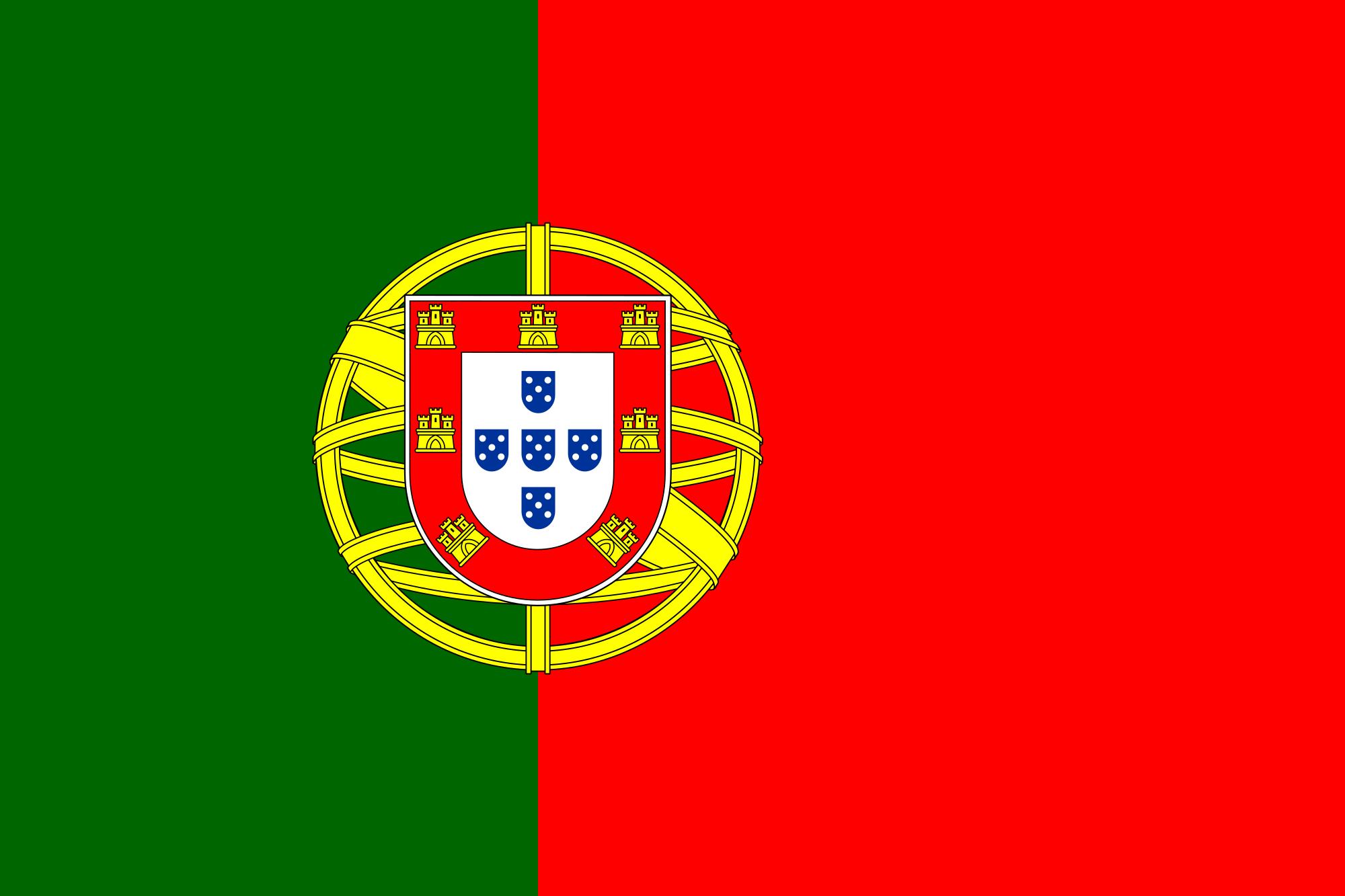 Partiu, Portugal? Enem é aceito em 42 instituições de ensino portuguesas