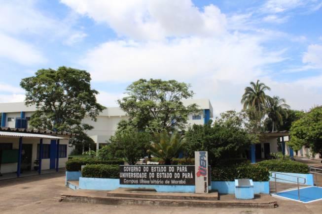 O Prosel Uepa reforça a presença de cursos da universidade em 16 municípios, sendo 1.532 vagas ofertadas na capital e 2.084 vagas no interior.