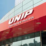 UNIP oferece inscrições gratuitas para o Vestibular 2020