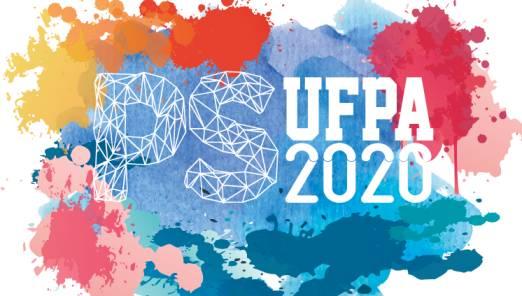 Quando sai o resultado do PS UFPA 2020?