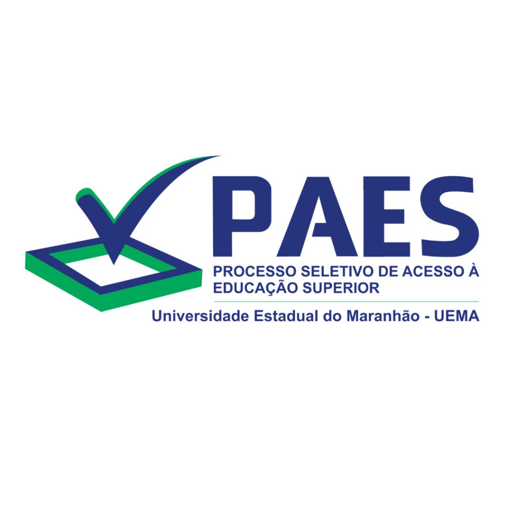 Paes UEMA 2021 - Como se inscrever no PAES UEMA