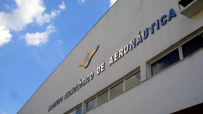 Vestibular ITA 2021 tem datas definidas
