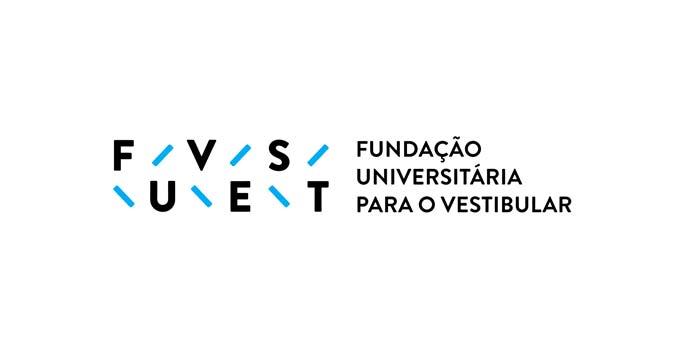Manual do candidato fuvest Vestibular Fuvest 2021 - USP