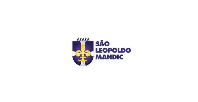 Vestibular de Medicina São Leopoldo Mandic de Araras