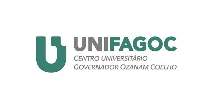 Vestibular de Medicina UNIFAGOC - gabarito