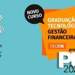 IAG PUC-Rio abre inscrições para graduação tecnológica em gestão financeira