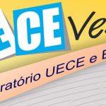 Cursinho pré-universitário UeceVest abre inscrições