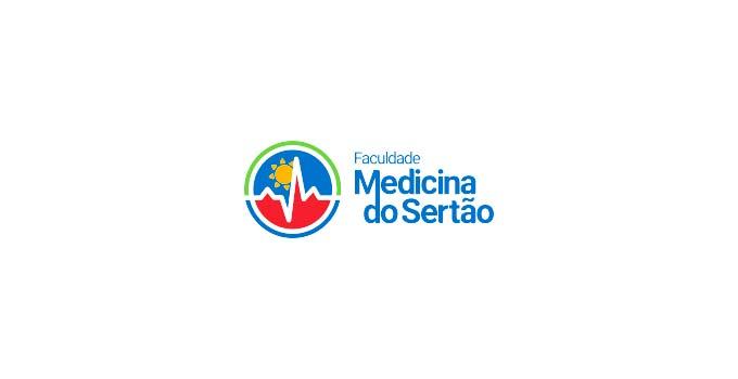 Faculdade de Medicina do Sertão abre inscrições para Vestibular 2020