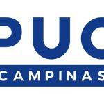 PUC-Campinas divulga calendário do Vestibular de Inverno 2020
