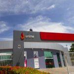 Vestibular de medicina da Unime, na Bahia, está com inscrições abertas