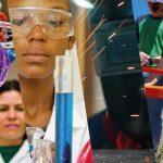 Vestibular Fatecs 2020/2 terá ingresso por análise do histórico escolar